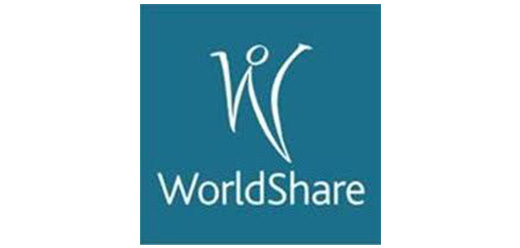 _0000_WorldShare UK