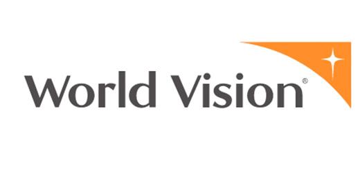 _0001_World Vision