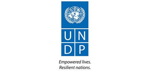 _0004_UNDP