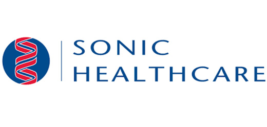 _0007_Sonic Healthcare