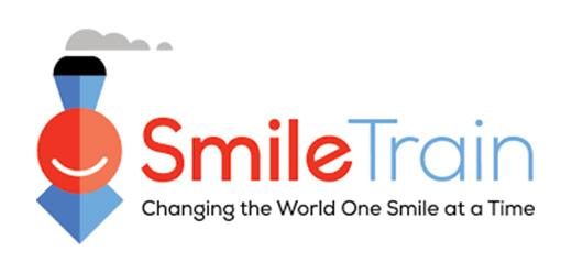 _0008_Smile Train
