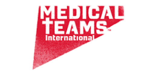 _0009_Medical Teams International