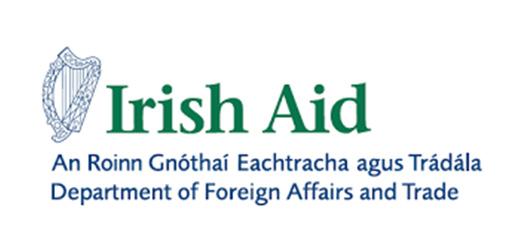 _0012_Irish Aid