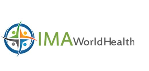 _0013_IMA World Health