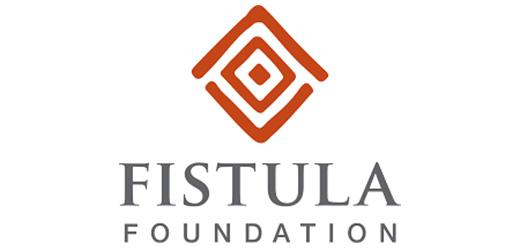 _0018_Fistula Foundation