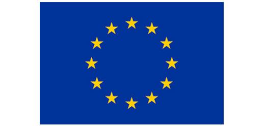 _0019_European Union