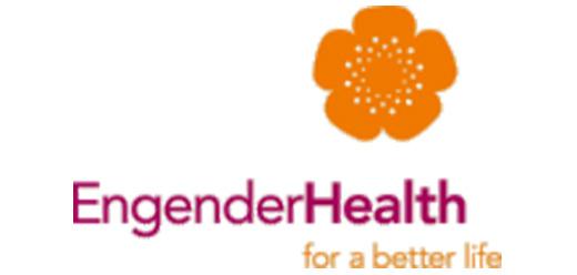 _0020_Engender Health