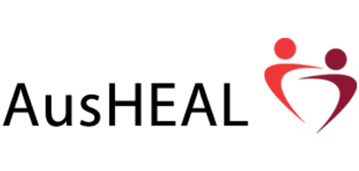 _0025_AusHEAL