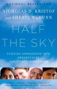 half_the_sky_book_club