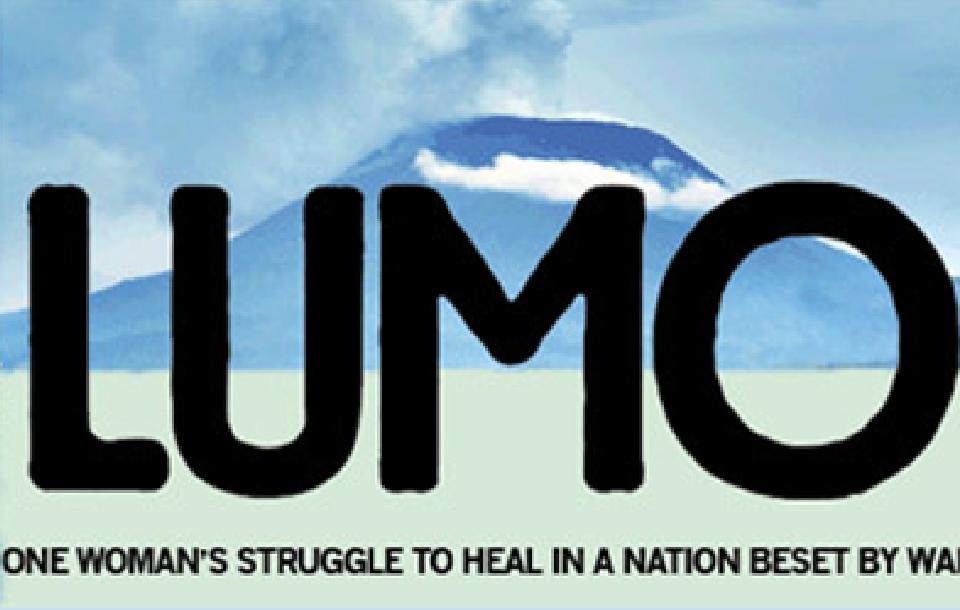 image-lumo