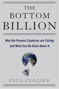 the-bottom-billion