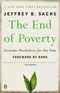 the-end-of-poverty-3