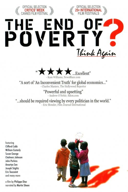 the-end-of-poverty