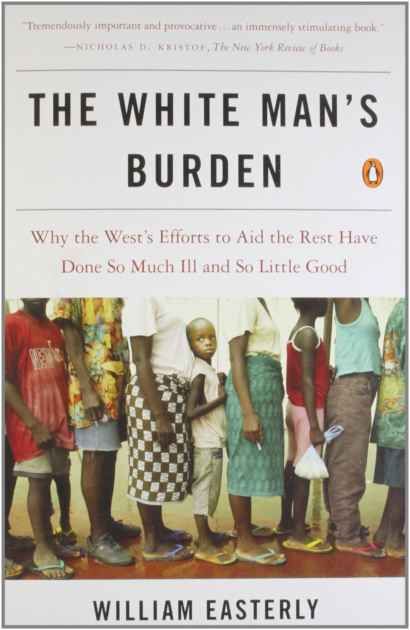 the-white-mans-burden