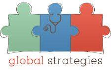 logo-global-strat